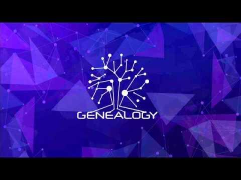 Genealogy - Մենք ենք մեր սարերը 🏔 Karaoke 🎤