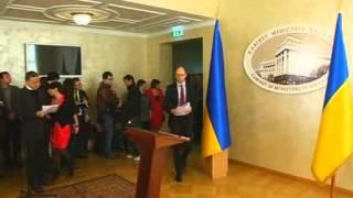 Газпром Может Прекратить Поставки Газа На Украину