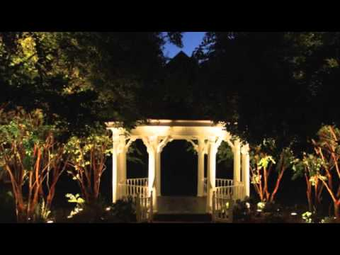 Temporary outdoor lighting party lighting by outdoor light youtube temporary outdoor lighting party lighting by outdoor light mozeypictures Choice Image
