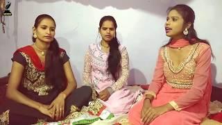Folk Song - 2018   चुमावन गीत   विवाह के गीत   Marriage Song   Vivah Geet   Chumavan Geet   Bhojpuri