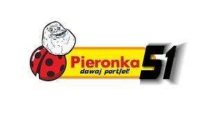 Pieronka 51 - Reklama Biedronki [Parodia]