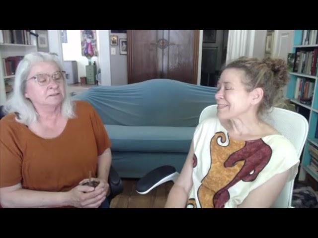 July 2021 Neighbor of the Month: A Faithful Steward