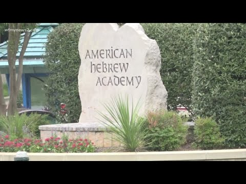 The Hebrew Academy in Greensboro to Possibly Reopen