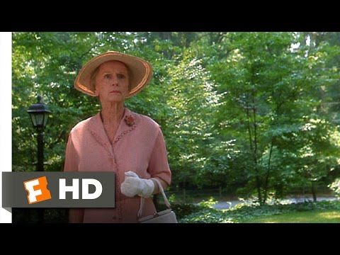 Driving Miss Daisy 19 Movie   I Don't Need You 1989 HD