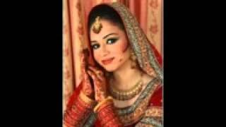 top indian mehndi songs 2010   YouTube mpeg4