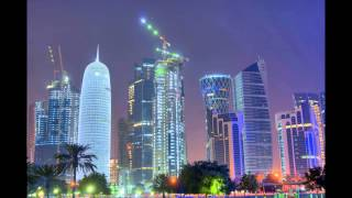 видео Что посмотреть в Дохе