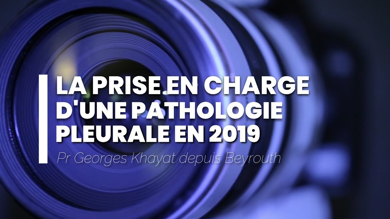 Visioconférence de l'EFP du 17/10/2019