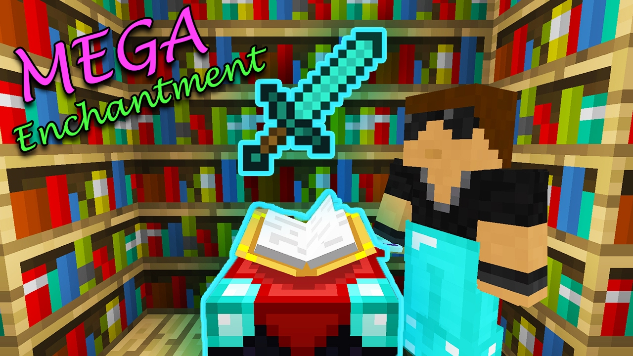 how to get minecraft for free on iphone craziest enchantment in minecraft 1476
