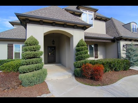 House for Sale: Bixby Schools OK 9345 E 108th St, Tulsa, OK 74133
