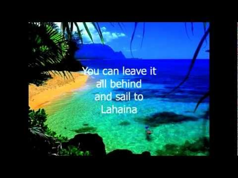 "Eagles - The Last Resort - (Paradise) - ""The Last Resort"" lyrics on screen & description"