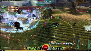 Gw2 fight [SL] 07.05 - Cerde