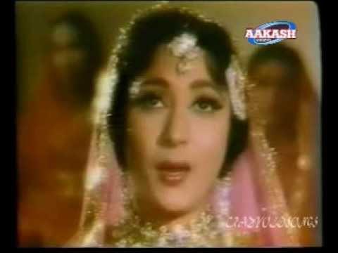 Download HAAL E- DIL YUN UNHEIN - LATA- RAJINDER KRISHAN - MADAN MOHAN ( JAHANARA 1964 )