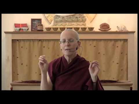 12-29-13 Favorite Verses from Shantideva Addressing Death BBCorner