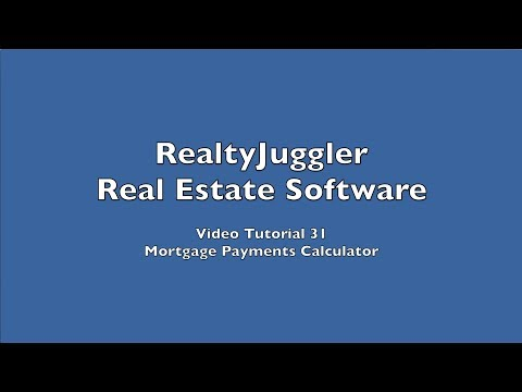 31---mortgage-payments-calculator