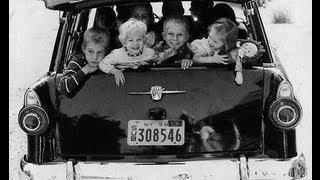 Gérard Darmon - Dans les rues de ma jeunesse