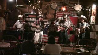Mighty Atom 三重県桑名市OK牧場 The Circle1973年三重県で結成 ブルーグラス カントリー フォークなど演奏して楽しんでいます http://homepage2.n...