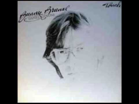 Bunny Brunel -- You