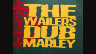 Soul Rebel Dub - Bob Marley and The Wailers . wmv