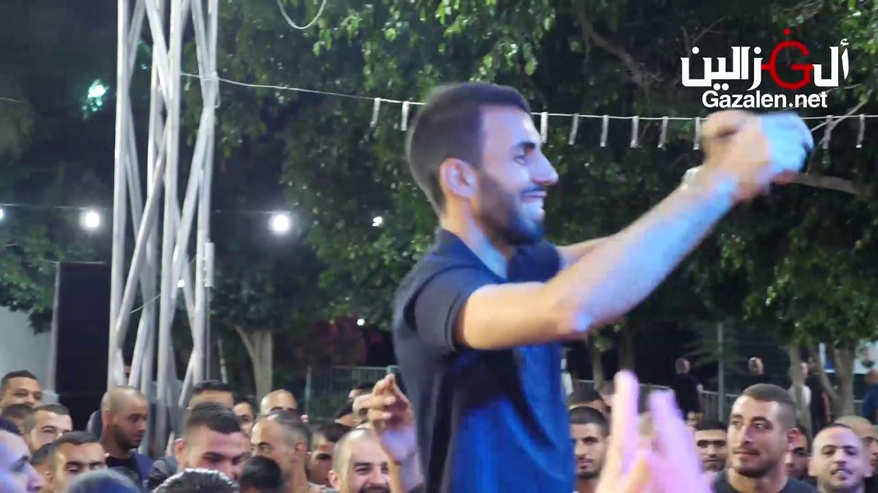 نعمان الجلماوي أفراح ال الزلط معاويه حفلة محمود