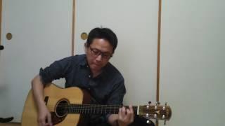 高橋真梨子さんの38枚目のシングル「オレンヂ」を歌ってみました。 この...