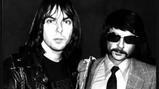 Ramones - Please Don