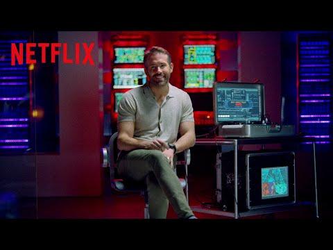 6 Underground, Ryan Reynolds parla del nuovo film Netflix di