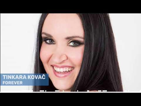 Tinkara Kova� - Forever [EMA 2020]