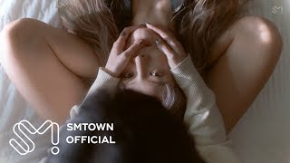HYO 'Sober (Feat. Ummet Ozcan) (English Ver.)' MV