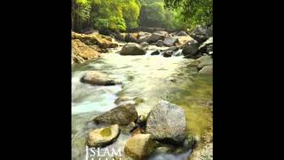 Islam, Iman, Ihsan   Xifu Naser ft Algebra
