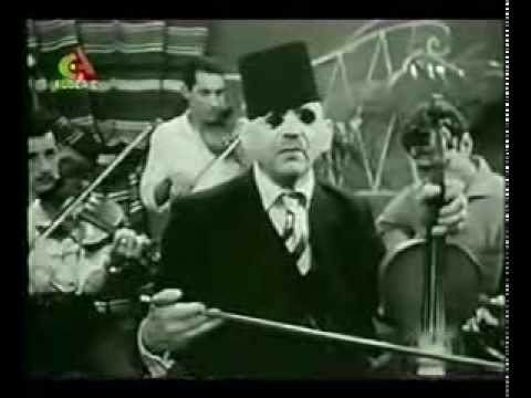 cheikh zouzou