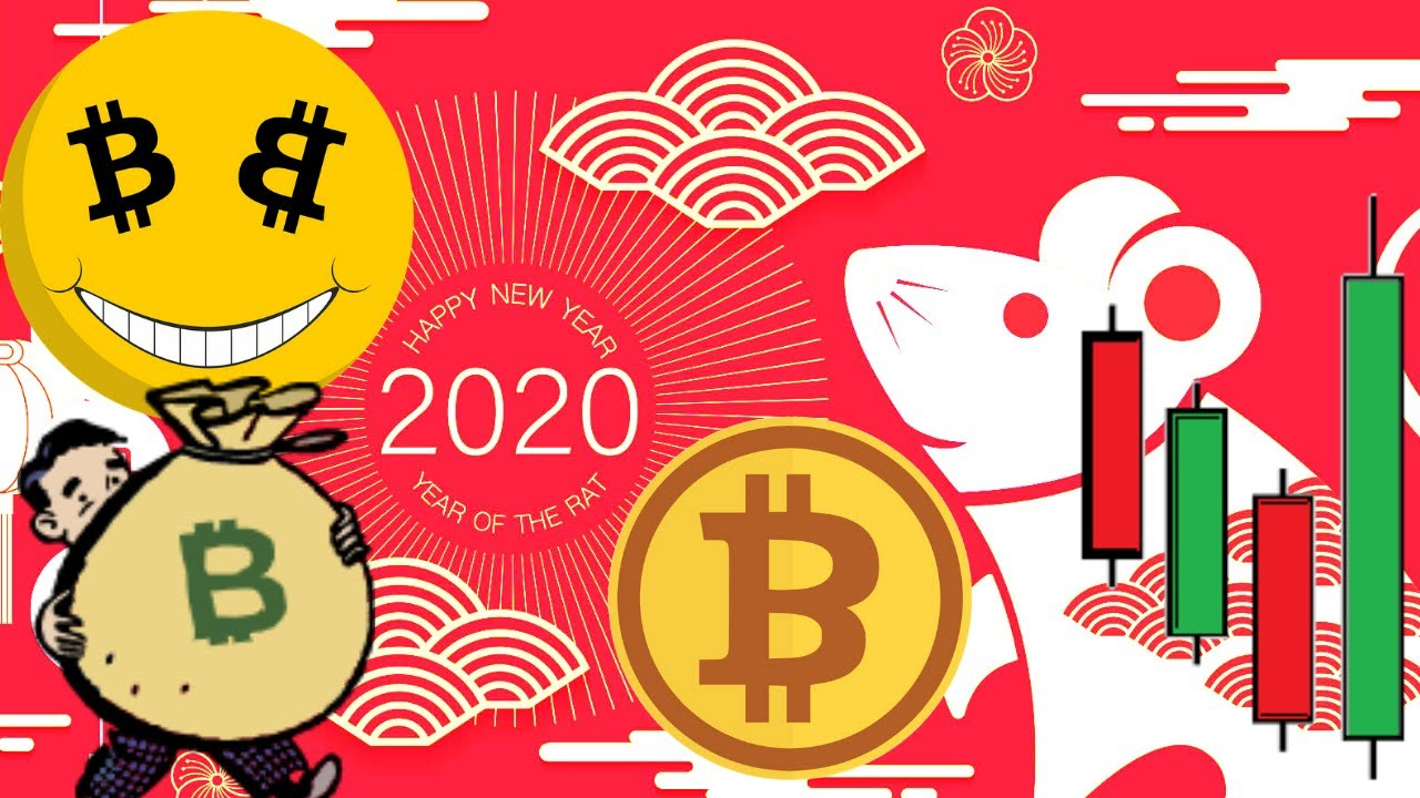 chinese new year bitcoin reddit