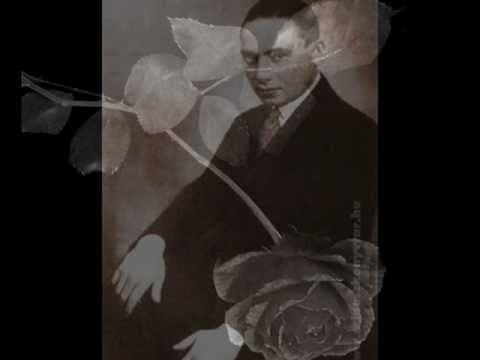 Seress Rezső - Szomorú vasárnap - Gloomy Sunday + Dalszöveg