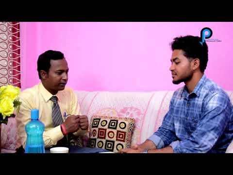 First Time Short Interview With Sarsagun Film Media & Entrainment Pvt Ltd