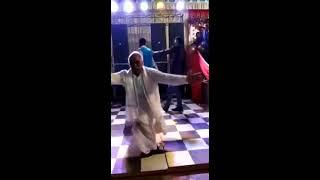 #Funnydance GORI TORI CHUNRI BA LAL LAL RE