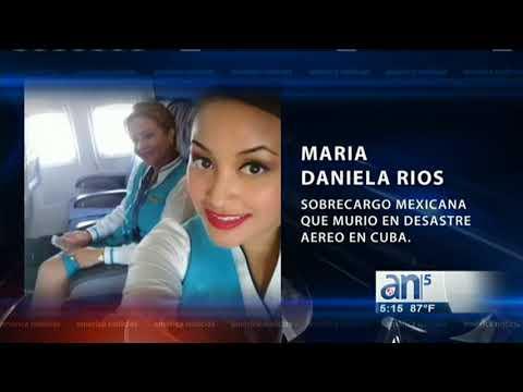 Salen a la luz nuevas evidencias contra Global Air, la aerolínea del accidente fatal en La Habana