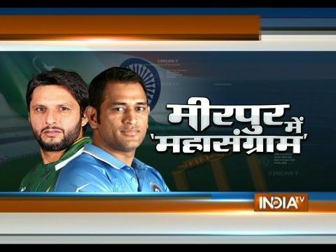 India vs Pakistan: Chetan Slams Javed Miandad on Indo-Pak Match in Asia Cup 2016