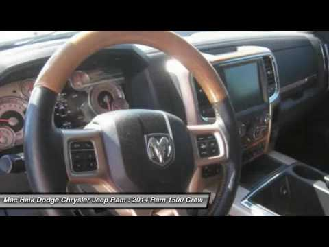 2014 ram 1500 temple tx 139004a youtube. Black Bedroom Furniture Sets. Home Design Ideas