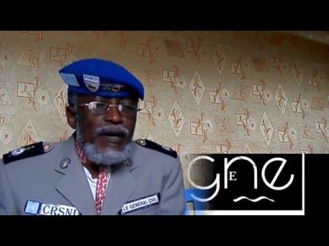 "Bamachouwara "" Moihimo Ngadza"