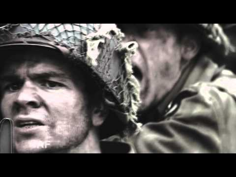 Band of Brothers - We Are One