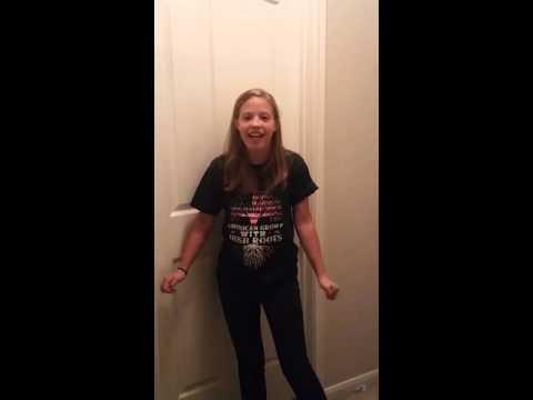 Heather Allen 20151025