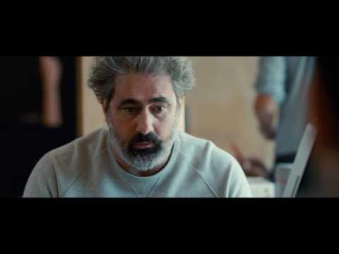 L'Invitation (avec Nicolas Bedos) - Bande-Annonce !