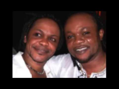Daddy lumba,I have no beef with Nana acheampong