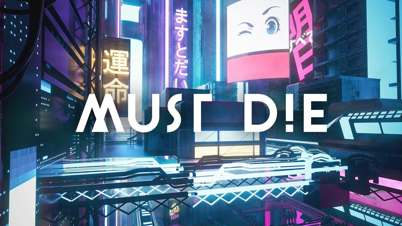 must-die-shibuya-overdrive-must-die-official