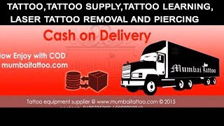 tattoo,tattoo supply,tattoo learning,laser tattoo removal and piercing(, 2015-08-24T08:35:22.000Z)
