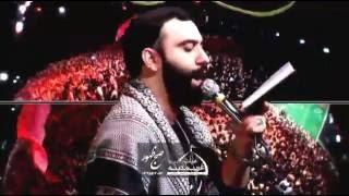 حیدر یا حیدر , جواد مقدم , Nohe Hidar, Javad Moghdam, 2016