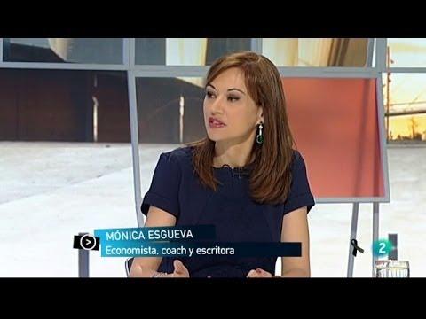 debate-sobre-el-mindfulness-en-televisión-española-con-mónica-esgueva-y-javier-garcía-campayo