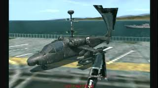 ENEMY ENGAGED 2 KA-52 HOKUM (TOR)