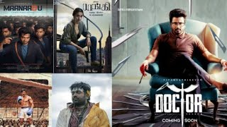 where to download 1080p tamil movies