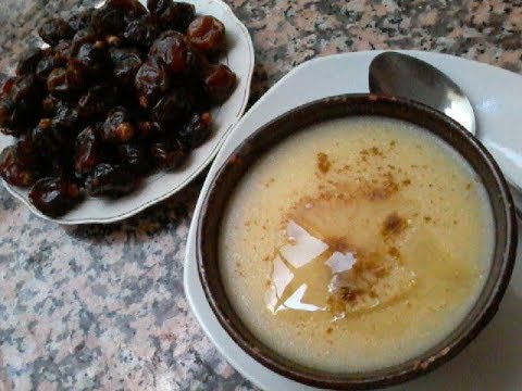 recette-soupe-harira-au-maïs-faciles-à-faire-cuisine-marocain-51