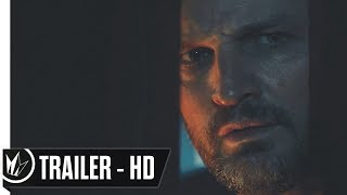 Winchester Exclusive TV Spot -- Regal Cinemas [HD]